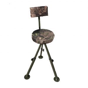 picture of pigeon commander chair