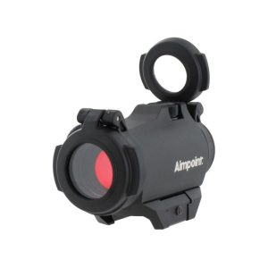 Scopes & Night Vision