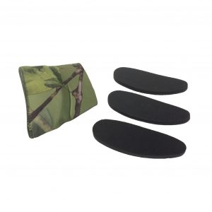 Recoil Pads, Cheek Pieces & Slings