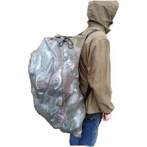 Decoy Net Bag