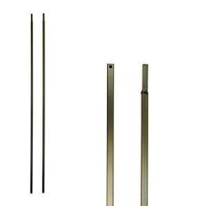 EXTENSION ARM UPGRADE KIT FOR PIGMEGA 3 ARM