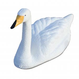 Goose Decoys Archives - A1 Decoy