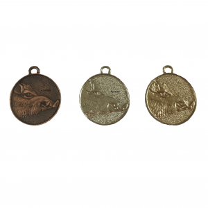 Trophy Accessories
