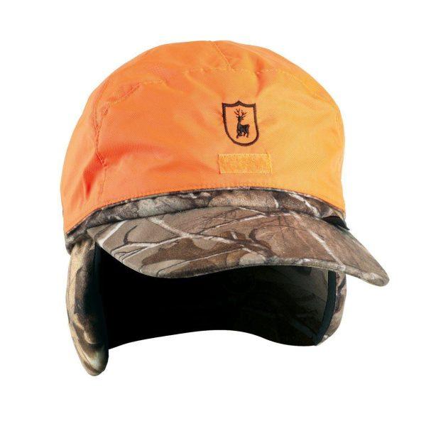 Deerhunter Chameleon 2G Safety Cap