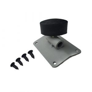 MOUNTING BRACKET FOR DECOYS TO MAG/BOUNCER