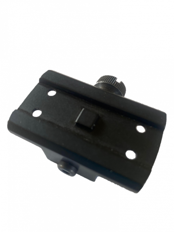 Aimpoint H2 Red Dot Sights with Specalist Mounts