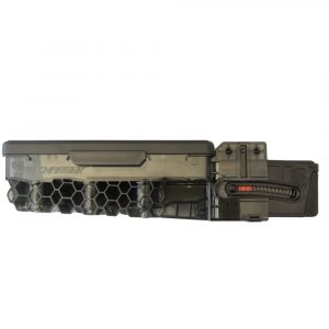 Caldwell 15-22 mag charger