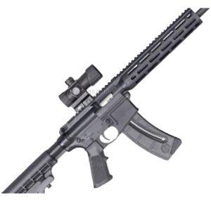 Shotguns & Rifles