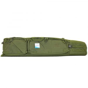 Tactical Sniper Drag Bag