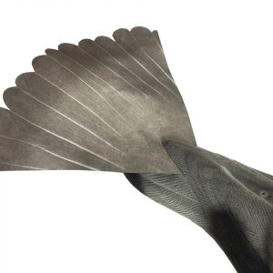2 x Pro Flap Tail Wing Decoy Pigeon Spare Proflap MK 2