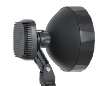 ZZLAMPSWITHFILTER