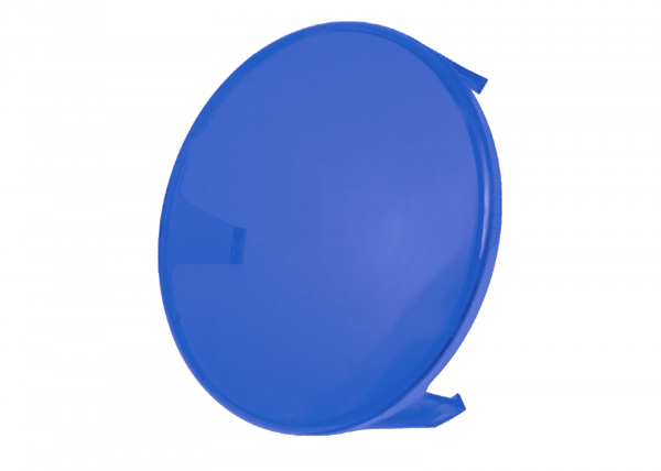 CLIP ON FILTER FOR LAMP