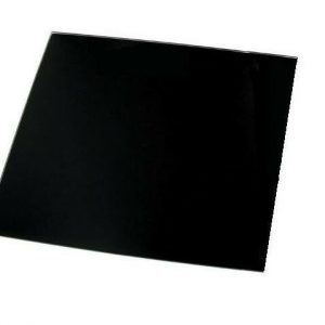 MEDIUM SIZE INFRA RED FILTERS FOR 180 X 180