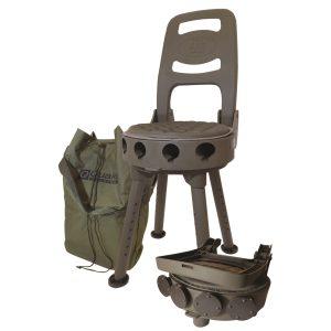 Folding Shooting Chair
