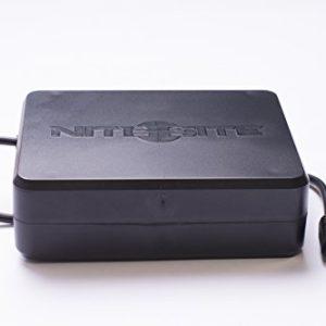 Nitesite Lithium Ion Battery