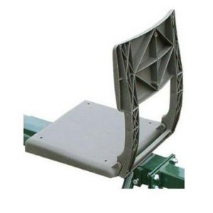 Replacement seat for any of our seated clap traps.