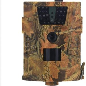 HT-001B Trail Camera