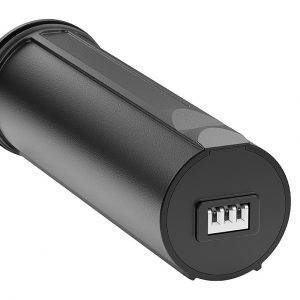 APS Battery Pack
