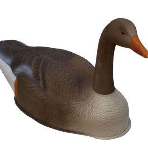 Flambeau Greylag Goose Shell Decoys