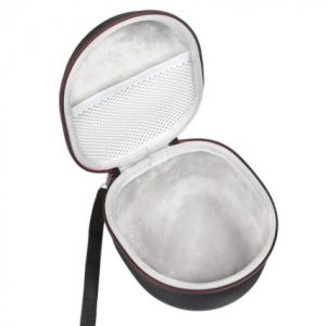 Ear Defender Carry Case