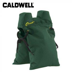 Caldwell Blind Bag Filled