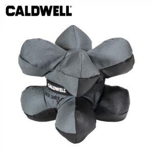 Caldwell Tack Driver X Bag Filled